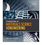[(Foundations of Materials Science an...