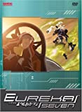 Eureka Seven, Volume 6 (Special Edition)