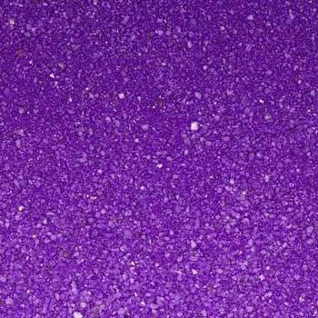Purple Childrens Bedding front-1072556