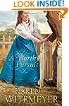 Worthy Pursuit, A