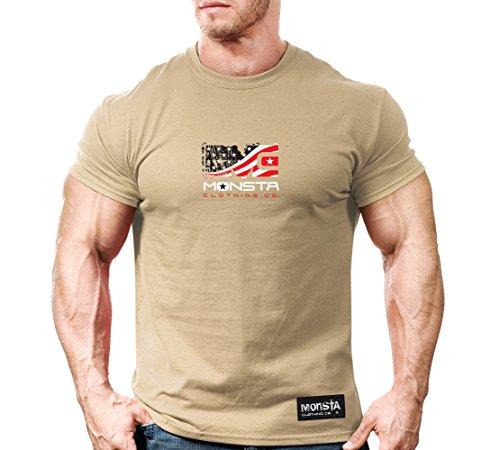 css-mc-flag-bk-wt-rd-center-15-3xl-military-tan