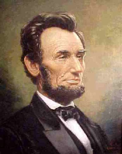 The Suppressed Truth About the Assassination of Abraham Lincoln, by Burke McCarty