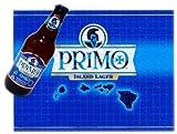 プリモビール 355ml 24本セット(1ケース)