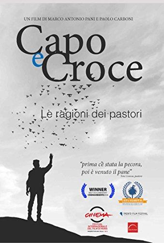 capo-e-croce-di-marco-antonio-pani-e-paolo-carboni