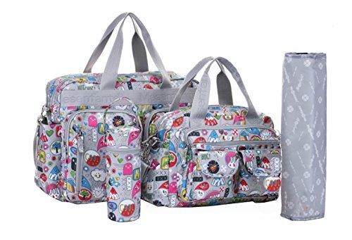 msf-juego-de-bolso-cambiador-para-bebe-4-unidades-disponible-en-2-colores-gris-gris