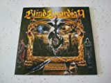 Imaginations From the Other Side by Blind Guardian (1999)