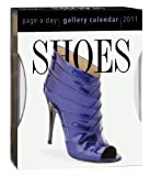 Shoes-Page-A-Day-Gallery-Calendar-2011