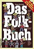 img - for Das Folk - Buch. Mit allen Informationen f r die Gitarre. book / textbook / text book