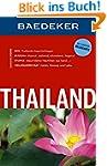 Baedeker Reisef�hrer Thailand: mit GR...
