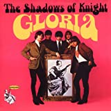 Gloria (US Release)