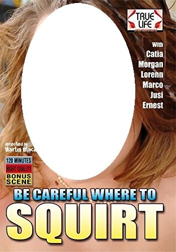 be-careful-where-to-squirt-amateur-true-life-ead-170