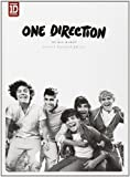 Up All Night Limited Yearbook Edition One Direction