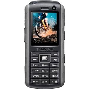 tech téléphones portables et accessoires smartphones et téléphones