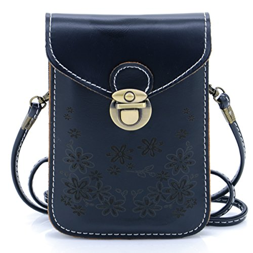 u-times-womens-retro-flower-pattern-synthetic-leather-crossbody-shoulder-wallet-bag-cell-phone-pouch