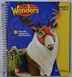 img - for McGraw-Hill Reading Wonders - Grade 5 Unit 5 Teacher's Edition book / textbook / text book