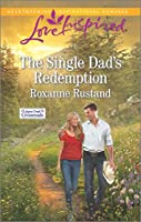 The Single Dad's Redemption