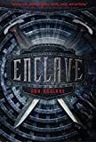Enclave (Razorland Book 1)