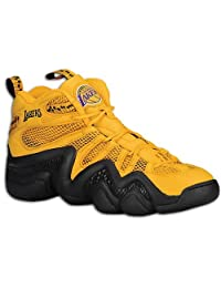adidas Men's Crazy 8 Basketball Shoes #S83936