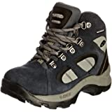 Hi-Tec Altitude Lite, Unisex - Kinder Sportschuhe - Wandern
