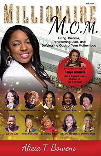millionaire-mom-living-dreams-transforming-lives-and-defying-the-odds-of-teen-motherhood-english-edi