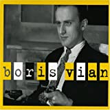 echange, troc Boris Vian - CD Story - Best OF