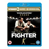The Fighter [Blu-ray]by Mark Wahlberg