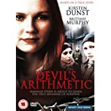 Devil's Arithmetic [1999] [DVD]by Kirsten Dunst