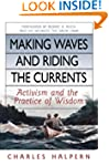 Making Waves and Riding the Currents:...