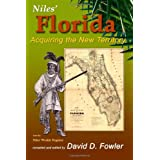 Niles' Florida: Acquiring the New Territory
