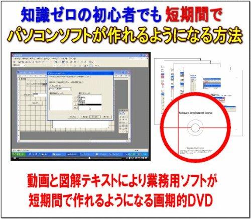 Creation-PC-Software für den Anfänger [DVD]