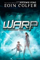W.a.R.P. Book 1: the Reluctant Assassin