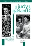 Judy Garland Show 5 [DVD] [Import]