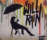 It Will Rain (2-Track)