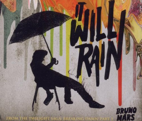 Bruno Mars - It Will Rain - Zortam Music