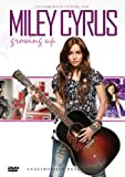 Miley Cyrus: Growing Up [DVD] [2011] [NTSC]