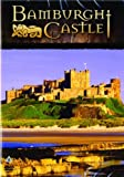 Bamburgh Castle - Official DVD