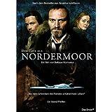 Der Tote aus Nordermoor