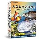 Aquazone Seven Seas Deluxe [Old Version]