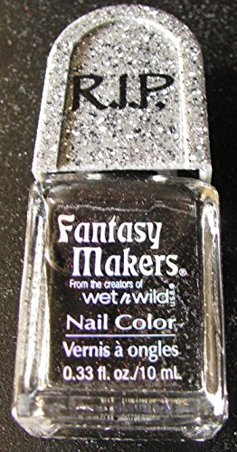 Wet-n-Wild-Fantasy-Makers-RIP-Nail-Polish-Spooky-Nails-12420-Purple-Potion-3-pack