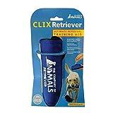 Clix Retriever Apportierspielzeug