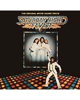 Night Fever (2007 Remastered)