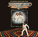 Saturday Night Fever [The Original Mo...