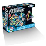 Magz New Magz 89 Building Kit
