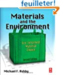 Materials and the Environment: Eco-in...