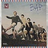 B.A.P Unplugged 2014 (韓国盤)