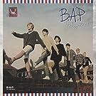 B.A.P Unplugged 2014