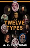 Twelve Types