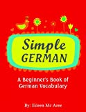 Simple German