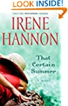 That Certain Summer: A Novel