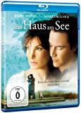 Image de Das Haus am See [Blu-ray] [Import allemand]